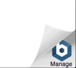 Bitnami Manager